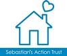 Sebastian's Charity