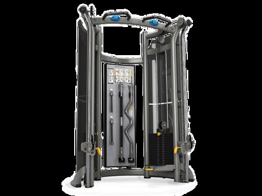 Gym Equipment | Pay As You Go | 24 Hour Gym